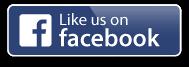 https://cdn-files-live.gop3.nl/_clients/facebook/Webplayer/button_facebook.png
